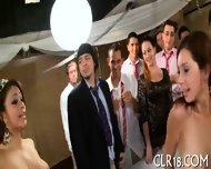 Teens Get Nailed So Well - scene 8