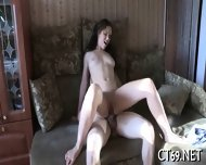 The Brightest Orgasm Ever - scene 8