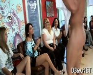 Naughty Blowjobs From Hot Chicks - scene 5