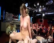 Exciting Schlong Sucking Session - scene 11