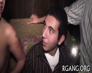 Guys Bang Cute Women Hard - scene 9