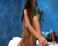 Cute Darlings Explicit Massage - scene 3