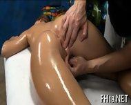 Seducing A Sexy Siren - scene 3