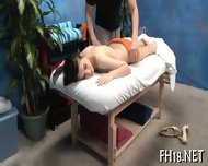 Exquisite Doggystyle Thrashing - scene 1