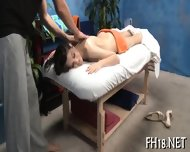 Exquisite Doggystyle Thrashing - scene 3