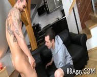 Wicked And Wild Gay Bangings - scene 3