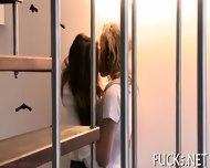 Stimulating Pretty Babes Needs - scene 2