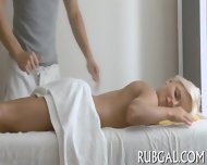 Dude Staffs His Cock In Wet Pussy - scene 6