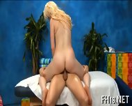 Stroking A Naughty Pecker - scene 10