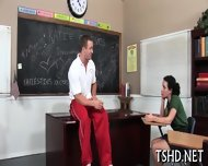 Dirty Fucking Lessons - scene 6