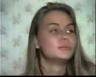 Miss Russia 2006 Scandal Video Full Version - scene 7