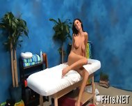 Stirring Up Babes Naughty Needs - scene 9