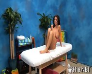 Stirring Up Babes Naughty Needs - scene 10