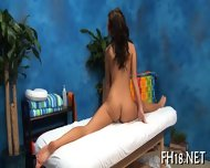 Stirring Up Babes Naughty Needs - scene 12