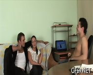 The Ravishing Of A Virgin Babe - scene 5