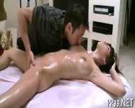 Exciting Pussy Pummeling - scene 10