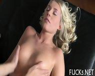 Erotic And Wet Fingering - scene 2