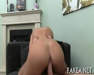 Raucous Threesome Pleasuring - scene 8