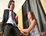 Delighting Two Horny Teachers - scene 1