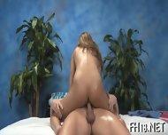 Tantalizing Pussy Fucking - scene 9