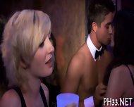 Errotic Orgy Pleasuring - scene 6