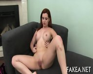Lusty Pleasuring With Hot Chicks - scene 9