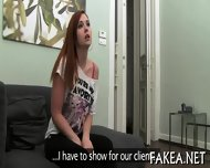 Lusty Pleasuring With Hot Chicks - scene 2
