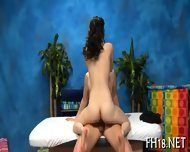 Explicit Anal Drilling - scene 9