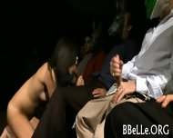 Pleasuring A Lusty Dude - scene 7