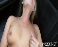 Lucrative Money Offer For Sex - scene 12
