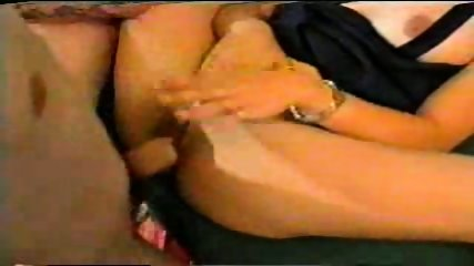College Girl is little Anal Whore