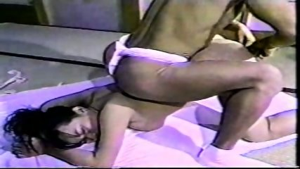 Samurai Sex - scene 7