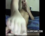 My Free Cams Online Sex G L O R Y C A M S. Com - scene 11
