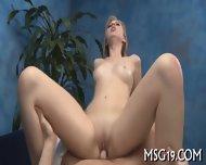 Blondie Gets Sexual Pleasure - scene 8