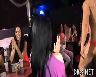 Strippers Awesome Male Rods - scene 9