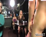 Strippers Awesome Male Rods - scene 12