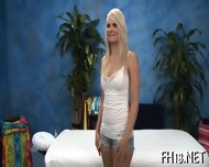 Igniting Hot Lass Wild Desires - scene 7