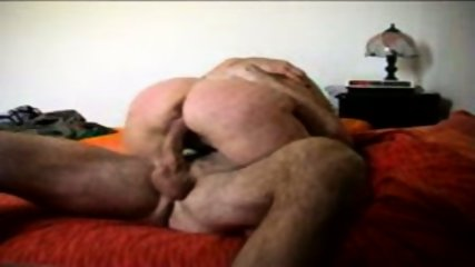 video amateur perso