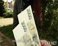 Lewd Cock Sampling - scene 3