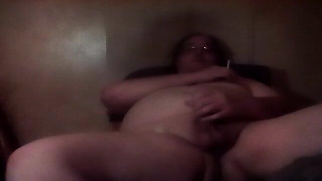 mommy fantasy