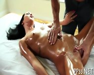 Seductive Body Massage - scene 4