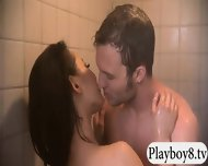 Naughty Men And Women Having Fun With One Another - scene 6