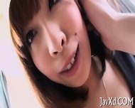 Fucking Of Asian Beauty - scene 5