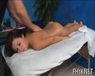 Riding On A Tough Pecker - scene 2