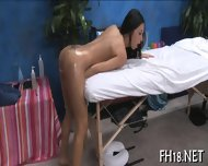 Stimulating Babes Hot Clits - scene 1