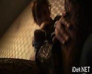 Carnal Orgy Delight - scene 3