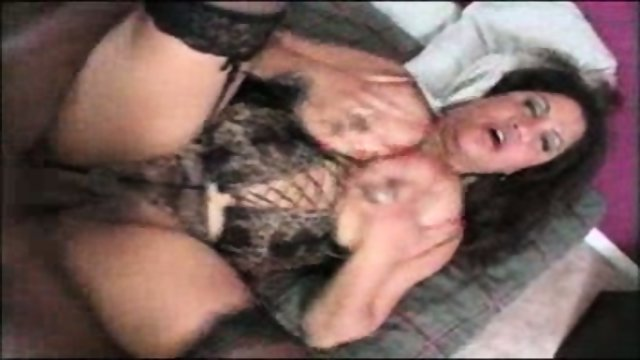 Latin Ebony Sex Part 8