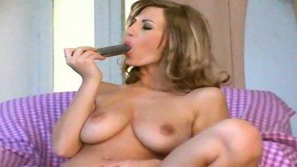 Vanessa Glamour Girl 2