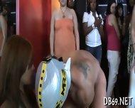 Erotic Pussy Banging Delights - scene 10