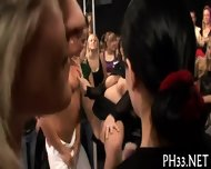 Exclusive Party Delights - scene 10